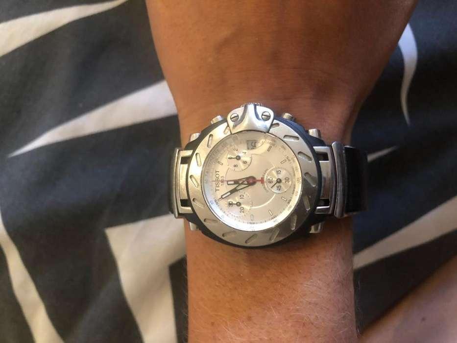 68273a4631d8 Accesorios - Medellín.  186.000. 5 Jun. Reloj tissot de mujer excelente  estado