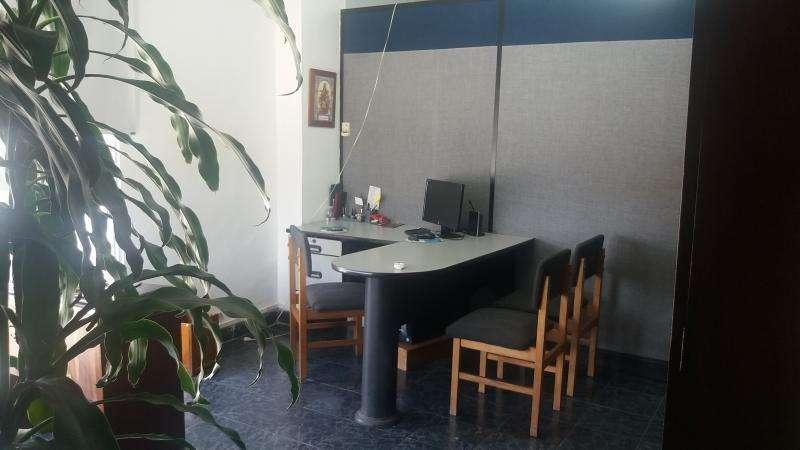 Cod. VBIMC8035 <strong>oficina</strong> En Arriendo/venta En Barranquilla Alto Prado