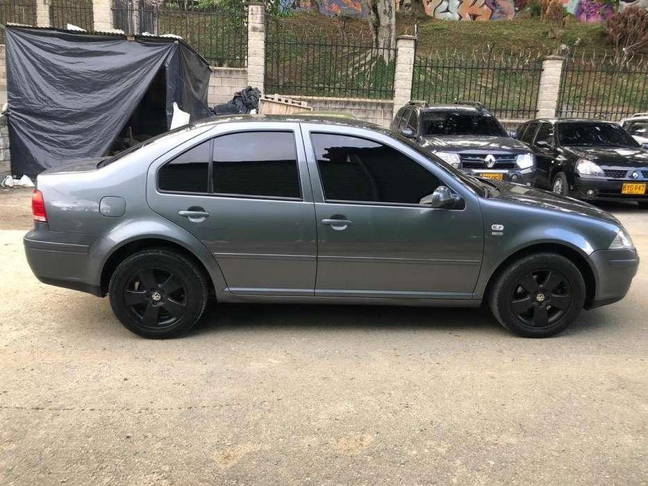 Volkswagen Jetta 2012 - 93000 km