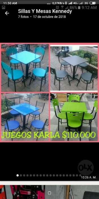<strong>silla</strong>s Y Mesas para Restaurante, Cafeter