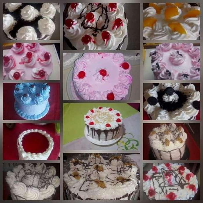 Torta 1)350 X2)600