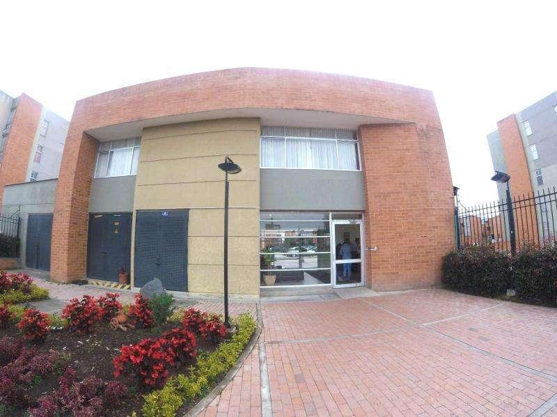 Cod. VBSEI3658 <strong>apartamento</strong> En Venta En Funza Funza Hacienda San Ándres