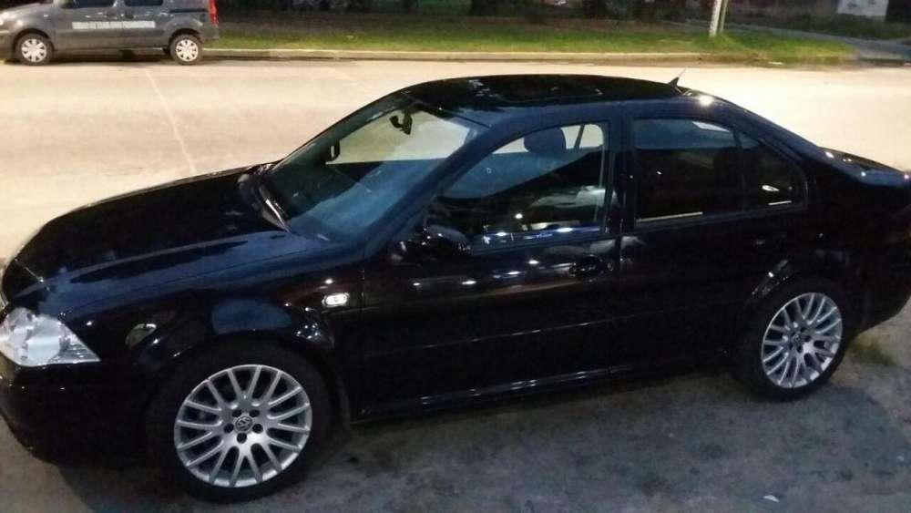Volkswagen Bora 2012 - 65000 km