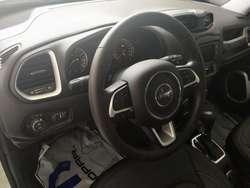 Jeep Renegade Sport Plus 2020