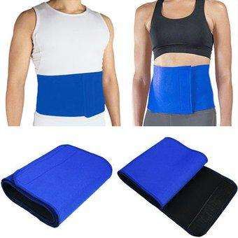 Fajas Reductoras Waist Trimmer