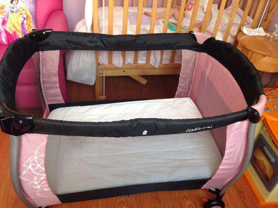 36374fcb9 Corral <strong>infanti</strong> para bebe niña
