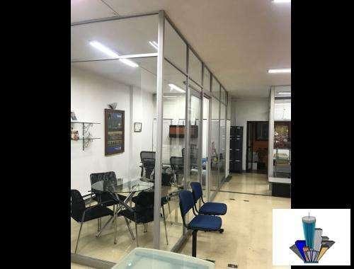 Local en Venta en la 33 Código 457419