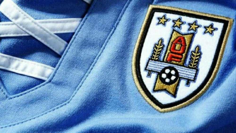 Te Formo en Fútbol(uruguayo)