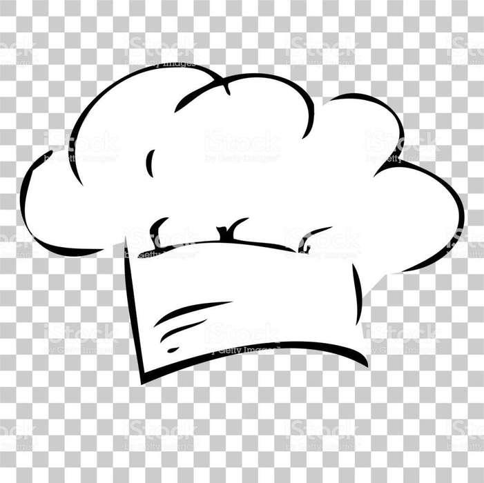 Se Necesita Cocinera/o con Experiencia