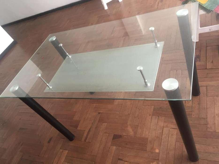 mesa comerdor