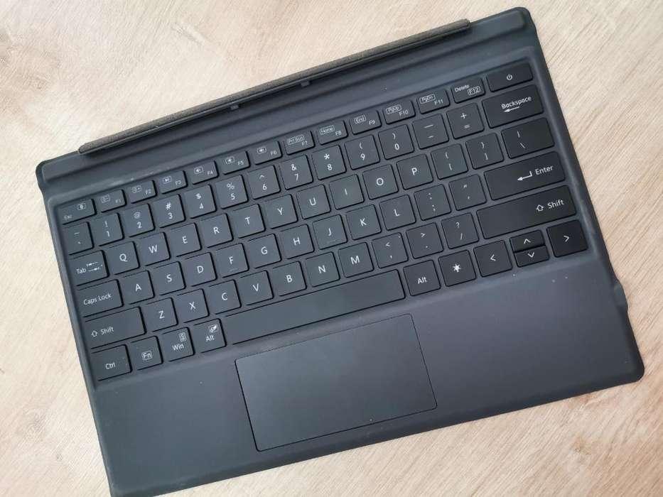 Teclado Surface Microsoft