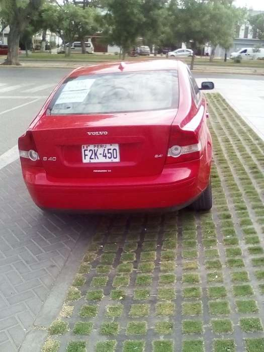 <strong>volvo</strong> S40 2005 - 71000 km