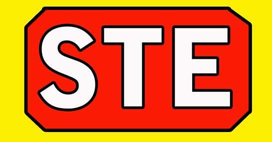 Reparación de TV LCD y LED Su consulta no molesta Whastapp 1139052306