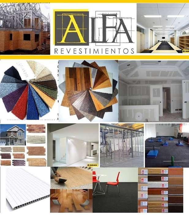 Construcción y Revestimiento consultas al 47922307/ 1550462149