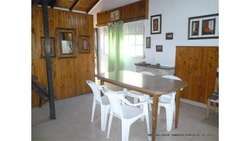 126  300 -  28.250 - Tipo casa PH Alquiler temporario