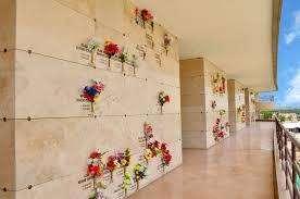 Cremación, Velación y Nicho en Jardines de Esperanza 1,800