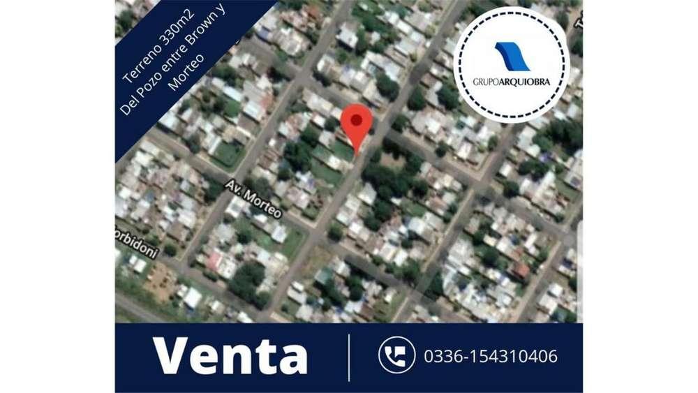 Del Pozo S/N - UD 18.000 - Terreno en Venta