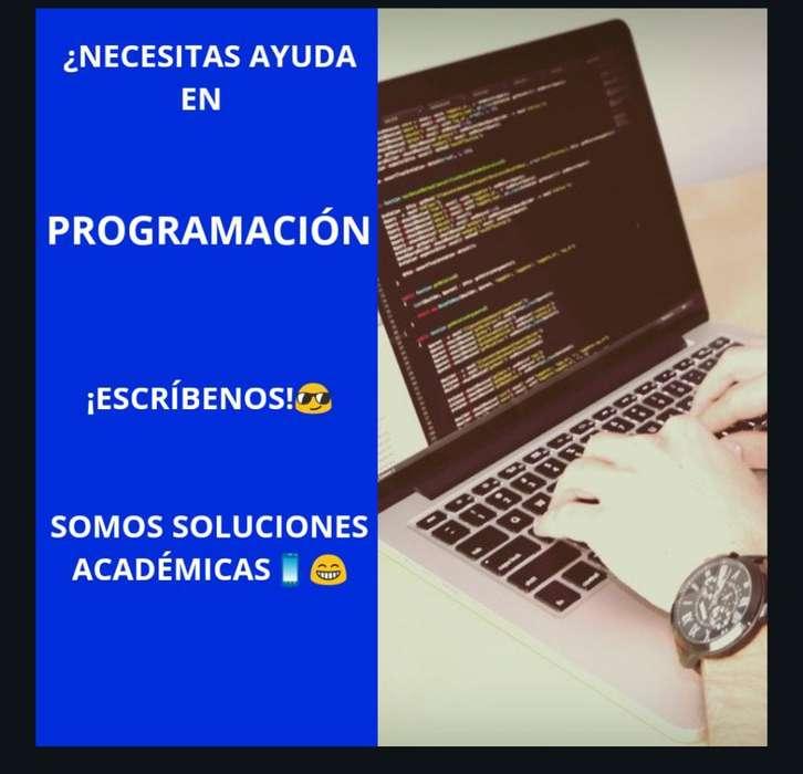 Servicio de Program