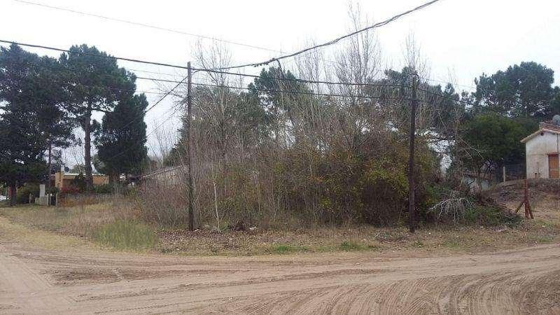 Lote en Venta, Aguas verdes US 28000