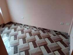 Alquilo habitaciones a universitarios en Wanchaq