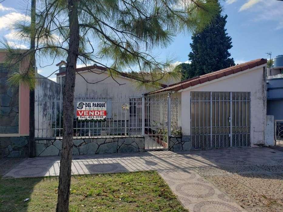 Casa en Venta, 3500000