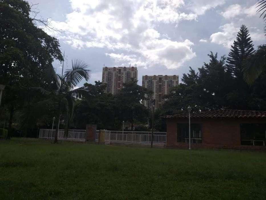 PRECIOSO <strong>apartamento</strong> EN BELEN RINCON