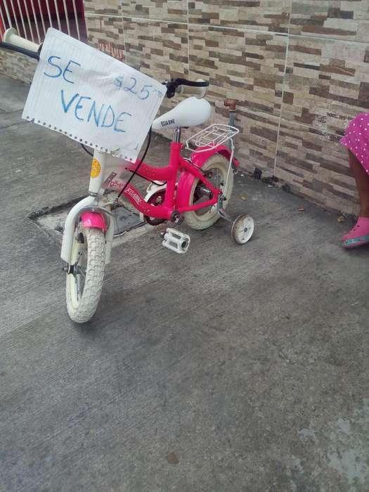 Bicicleta llamar al 0962968238