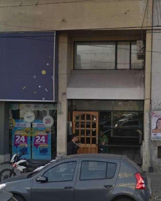 Departamento en Alquiler en Quilmes, Quilmes 8500