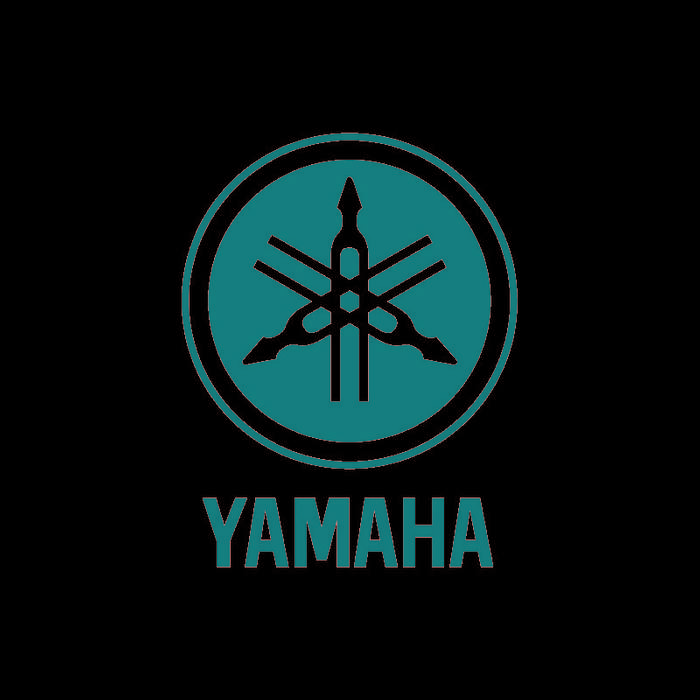 Flauta Yamaha YFL211 Traversa
