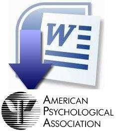 Asesoría de trabajos de grado, tesinas, tesis, monografías, artículos de investigación.
