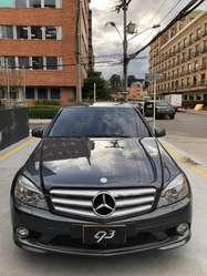 Mercedes Benz E250cgi mercedes Benz E25o