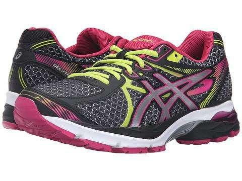 Zapatillas para running originales Asics nº 36, producto nuevo