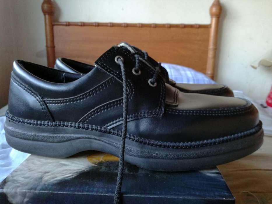 c149a843 Zapatos de cuero hombre: Ropa y Calzado en Argentina | OLX P-2