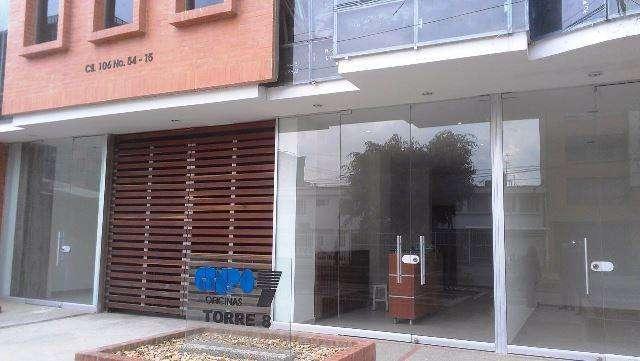 <strong>oficina</strong> en Venta en Puente Largo TK287