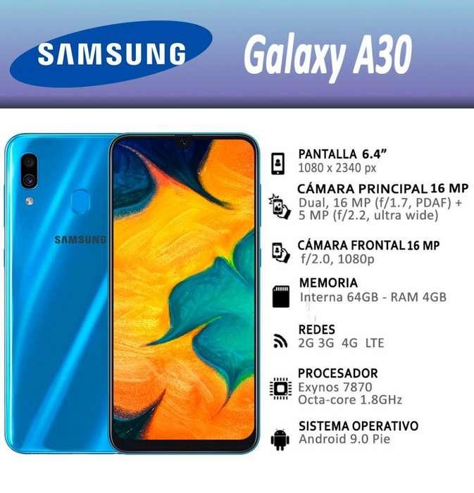 Huawei P20 Lite, P30 Lite, mate 20 lite, Y9 2019, P Smart 2019, Y6 2019, Y5 2018, SAMSUN A30, XIAOMI , REDMI 6a