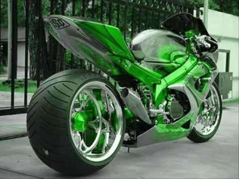 NO TE QUEDES SIN TU ALARMA! AL MEJOR PRECIO!! venta instalacion de alarmas de motos! 2500