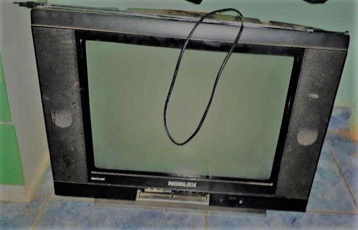 <strong>televisor</strong> 21