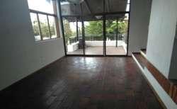 Mexterior, casa en arriendo, 5 habitaciones, 340 m2