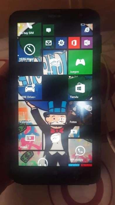 <strong>nokia</strong> Lumia 1320 Leer