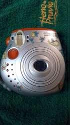 Camara Instantanea Fujifilm