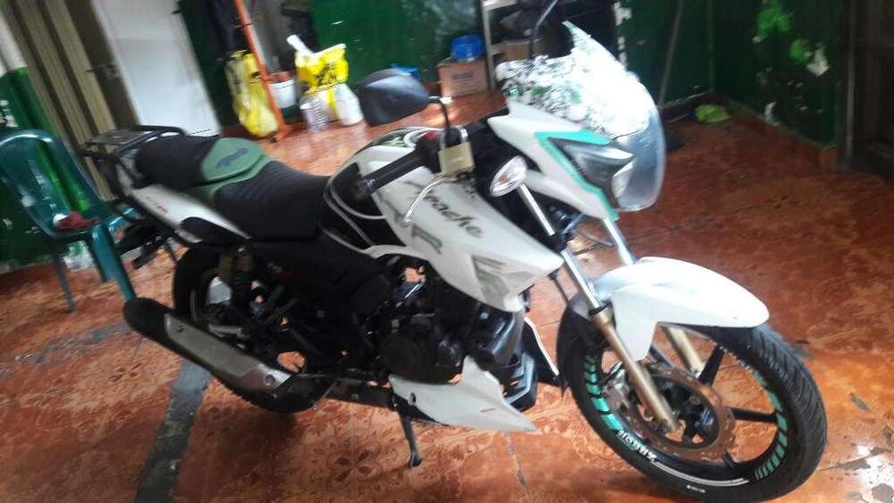 Apache Rtx 180 2014 Aldia