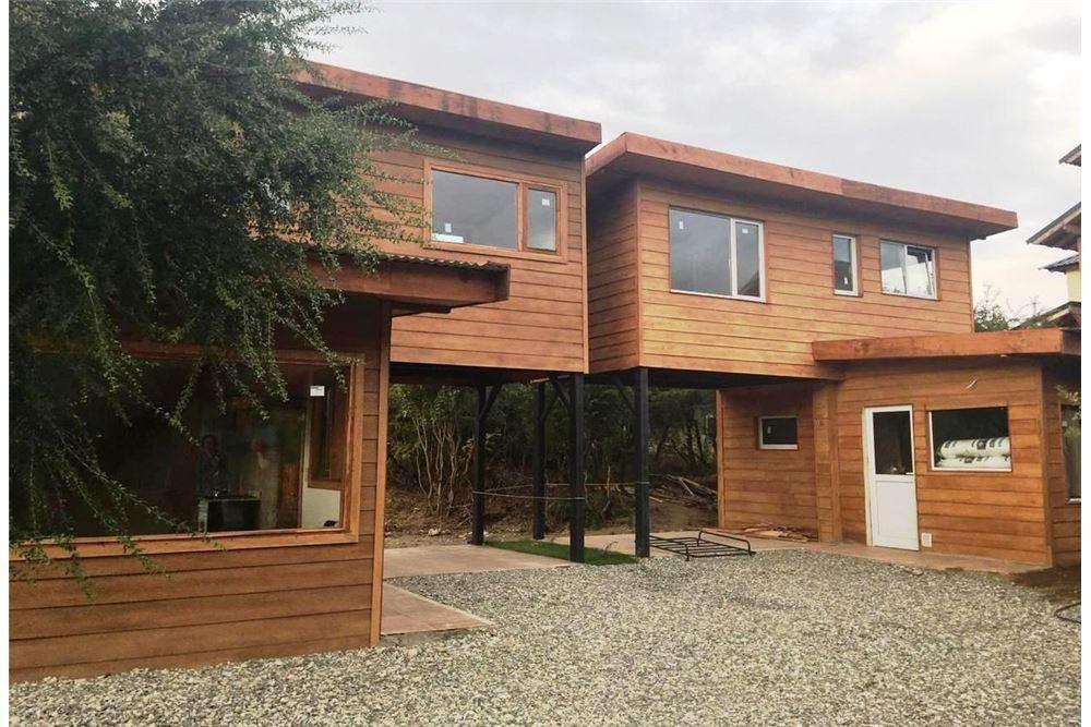 PH con jardín propio en Venta en Bariloche