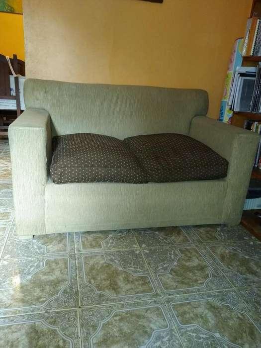 <strong>sofa</strong> Cama Dos Cuerpos