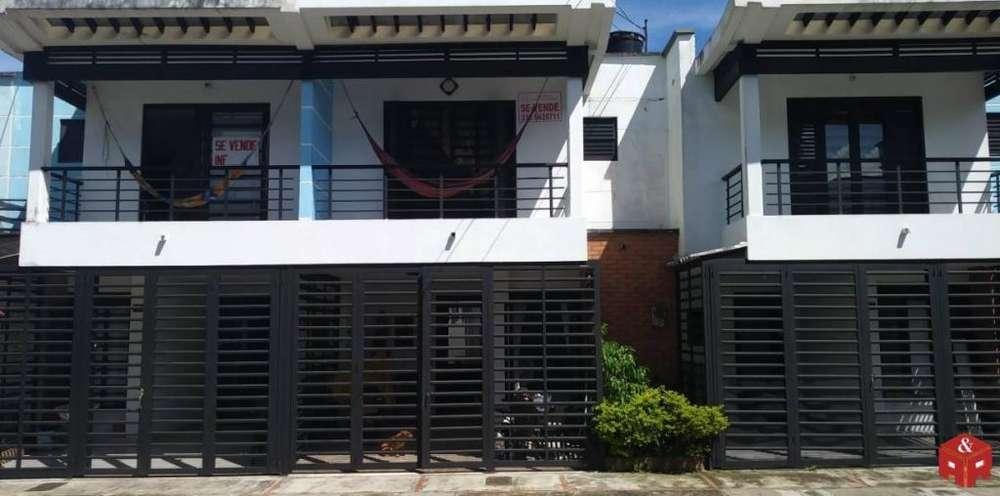 023 casa en venta Rosa Blanca