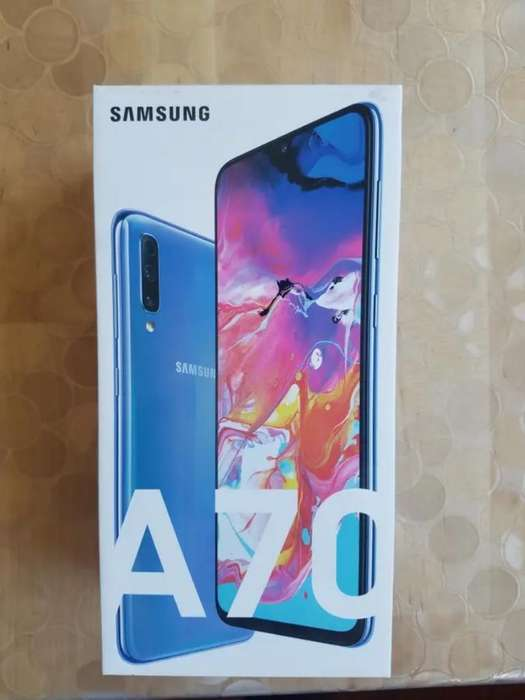 A70dual <strong>samsung</strong>128gb