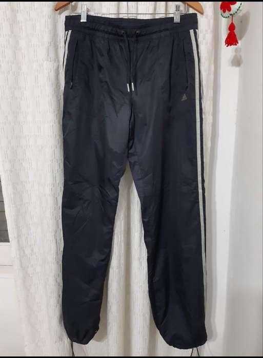 Pantalones Adidas Originales de <strong>mujer</strong>