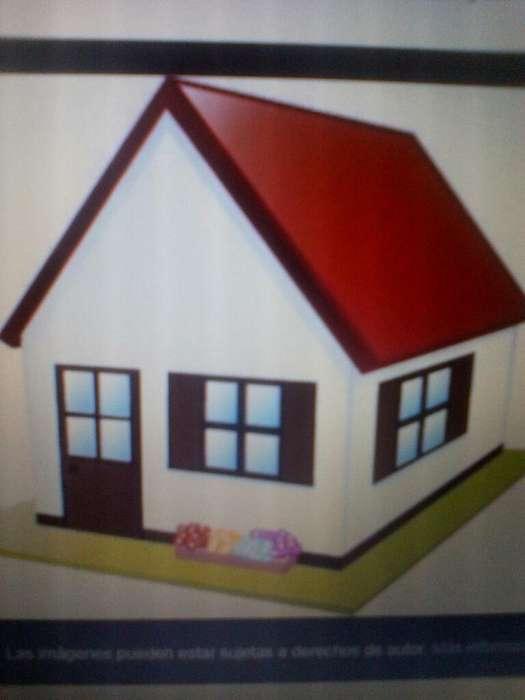 Venpermuto Casa Barrio Belem, 300 M2