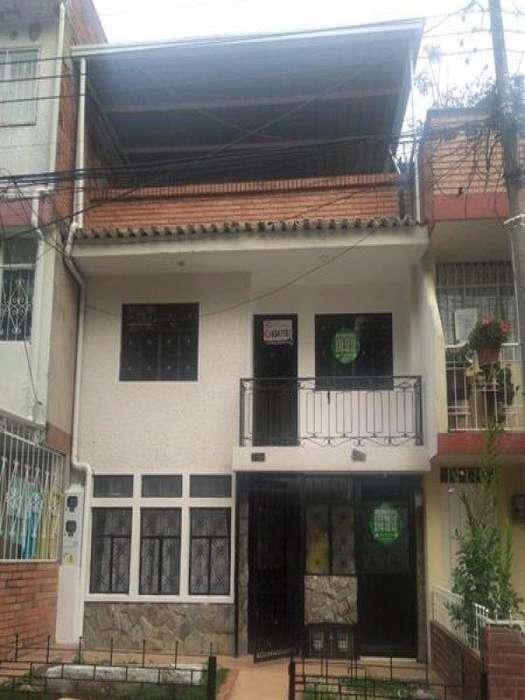 Arriendo Casa MUTIS Bucaramanga Inmobiliaria Alejandro Dominguez Parra S.A.