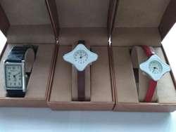 3012d128d1be ... Reloj pulsera mujer dama marca Celica