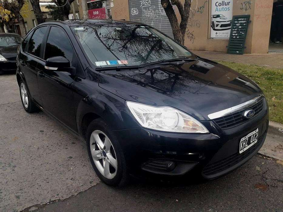 Ford Focus 2011 - 150000 km